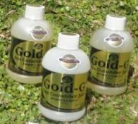 cara pembelian jelly gamat gold g